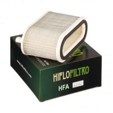 Фильтр воздушный Hiflofiltro HFA4910
