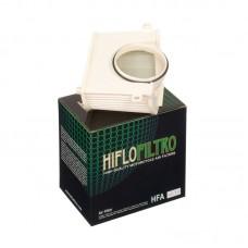 Фильтр воздушный Hiflofiltro HFA4914
