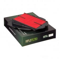 Фильтр воздушный Hiflofiltro HFA4915