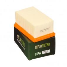 Фильтр воздушный Hiflofiltro HFA7602