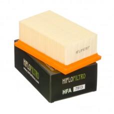 Фильтр воздушный Hiflofiltro HFA7913
