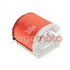 Фильтр воздушный Honda CA250