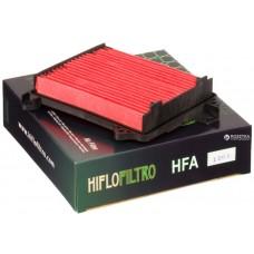 Фильтр воздушный Hiflofiltro HFA1209