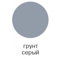 Грунт универсальный NEWTON (серый) 400мл
