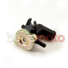 Крышка радиатора (с горловиной) CH125 / 250сс