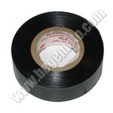 Изолента виниловая (PVC) черная 3М