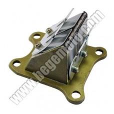Лепестковый клапан Honda Dio AF-34/35 SEE TW