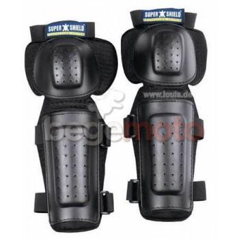 Наколенники (защита колена) SUPER SHIELD NE-23K