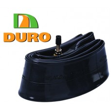 Камера DURO TUBE 4.00/4.50 - 17 TR4