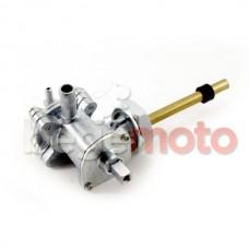 Кран топливный Honda CBR600F / CBR600 F2 F3 (1991-2000)