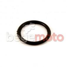 Кольцо уплотнительное резиновое 32х36х2.5мм