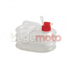 Канистра для воды складная пластиковая Easy Camp (8л)
