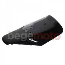 Клюв Honda Dio AF-18 черный