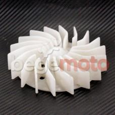 Крыльчатка охлаждения Suzuki 50cc/100cc
