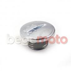 Боковая заглушка крышки генератора Delta (малая)