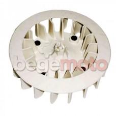 Крыльчатка охлаждения GY6 - 125-150cc