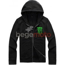Кит-набор Monster Energy
