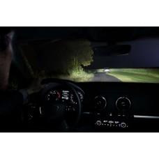 Лампа PHILIPS RacingVision +150% 60/55W H4