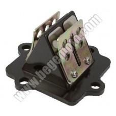 Лепестковый клапан Yamaha Jog 3KJ TW