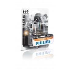 Лампа PHILIPS CityVision 60/55W H4
