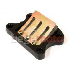 Лепестковый клапан Honda Dio AF-27/28 SEE TW
