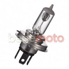 Лампа NARVA 35/35W HS1