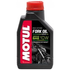 Масло для телескопических вилок MOTUL Fork Oil Expert (1 литр)