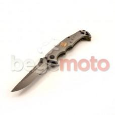 Складной нож B092
