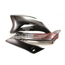 Пластик обтекатель бака V125P (питбайк)