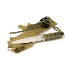 Метательный нож A3
