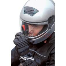 Очиститель визора, стекла шлема