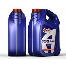 Жидкость охлаждающая Agrinol Тосол-40 (1 литр)