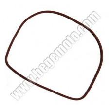 Прокладка крышки головки цилиндра GY6-125/150 cc