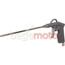 Пневмопистолет для продувки MIOL 81-510