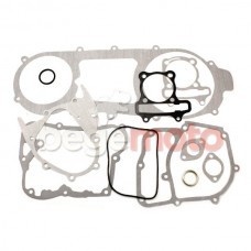 Прокладки двигателя GY6 - 180 (d=62,00мм)