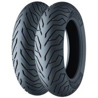 Покрышка Michelin 120/70-15 56S City Grip