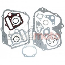 Прокладки двигателя Viper Sport / Active 110cc