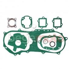Прокладки двигателя Yamaha Jog 3KJ