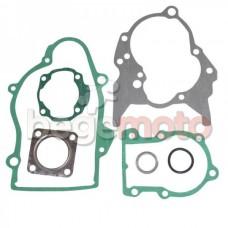 Прокладки двигателя Honda Tact AF16