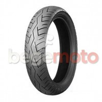 "Покрышка BRIDGESTONE 130/90-16""  BT45R"