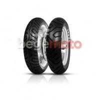 Покрышка Pirelli 130/60-13  EVO21