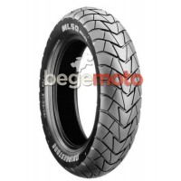 Покрышка BRIDGESTONE 90/90-10 ML50