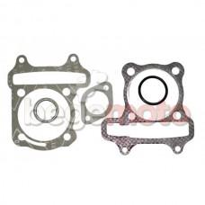 Прокладки цилиндра GY6 - 150cc (57,4мм)