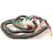 Проводка электрическая G6 - 125 - 150cc