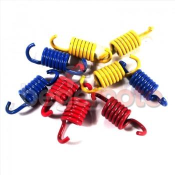 Пружины сцепления Suzuki Color Spring