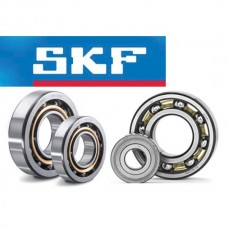 Подшипник 15x35x11 (6202 2RS) SKF Explorer