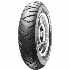 Покрышка Pirelli 130/60-13 53L SL26