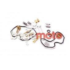 Ремкомплект карбюратора Honda CBT125