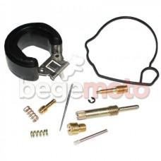 Ремкомплект карбюратора Suzuki Sepia/Address