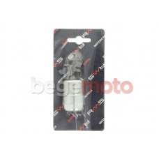 Съемник ротора генератора M24х1 KYMCO-DINK50/HONDA/PEUGEOT